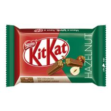 Tableta-Kit-Kat-Leche-Hazelnut--415-Gr-Tableta-Kit-Kat-Leche-Hazelnut-415-Gr-1-669454