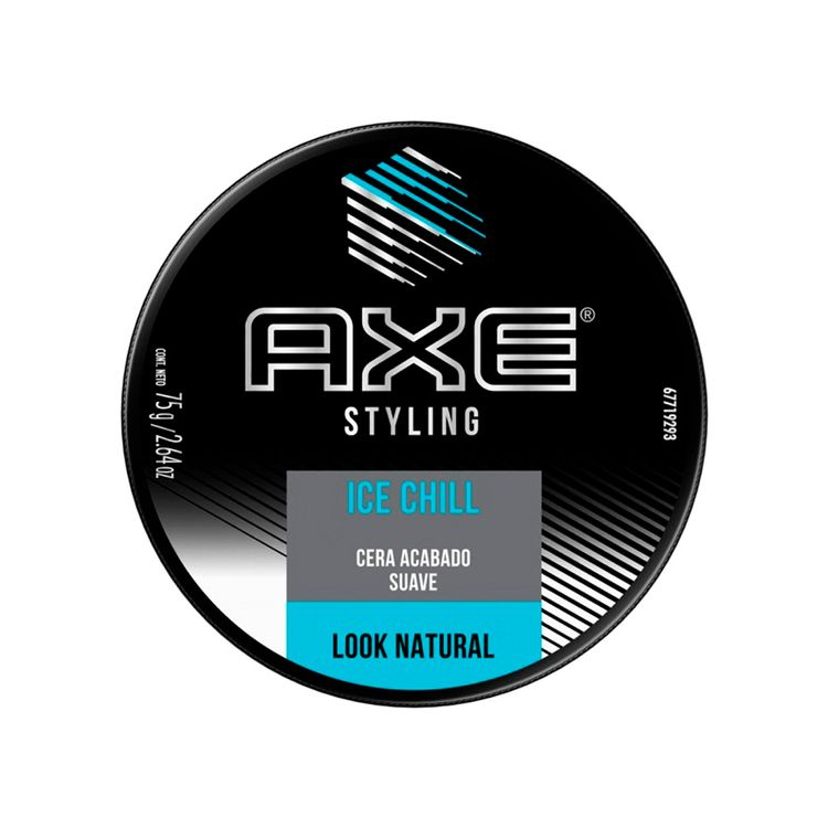 Cera-Axe-Styling-Ice-Chill-Suave-Look-Natural-1-704340
