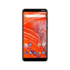Nokia31carbon-1-695763