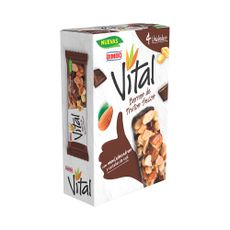 Barra-De-Cereal-Vital-Chocolate-X136gr-1-696160