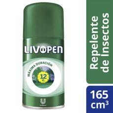 Repelente-De-Insectos-Livopen-Aerosol-Maxima-Duracion-132g-1-282947