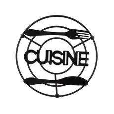 Posa-Olla-Linea-Cuisine-1-303511