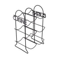 Rack-6-Vinos-Linea-Cuisine-1-303559