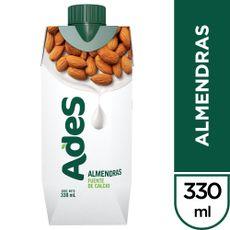 Ades-Alimento-De-Almendras-X-1lt-1-425799