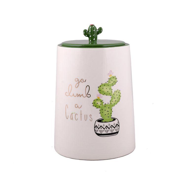 Frasco-Linea-Guadalupe-C--Tapa-Cactus-16-1-651286