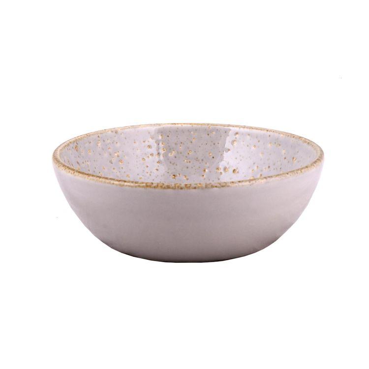 Bowl-De-Ceramica-165x5cm-O-15x8cm-Gris-1-651287