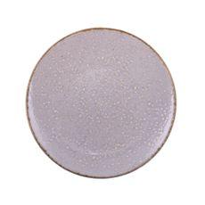Plato-Playo-De-Ceramica-255cm-Gris-1-651290
