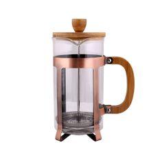 Cafetera-Con-Embolo-1000ml-16-11-215cm-1-651335