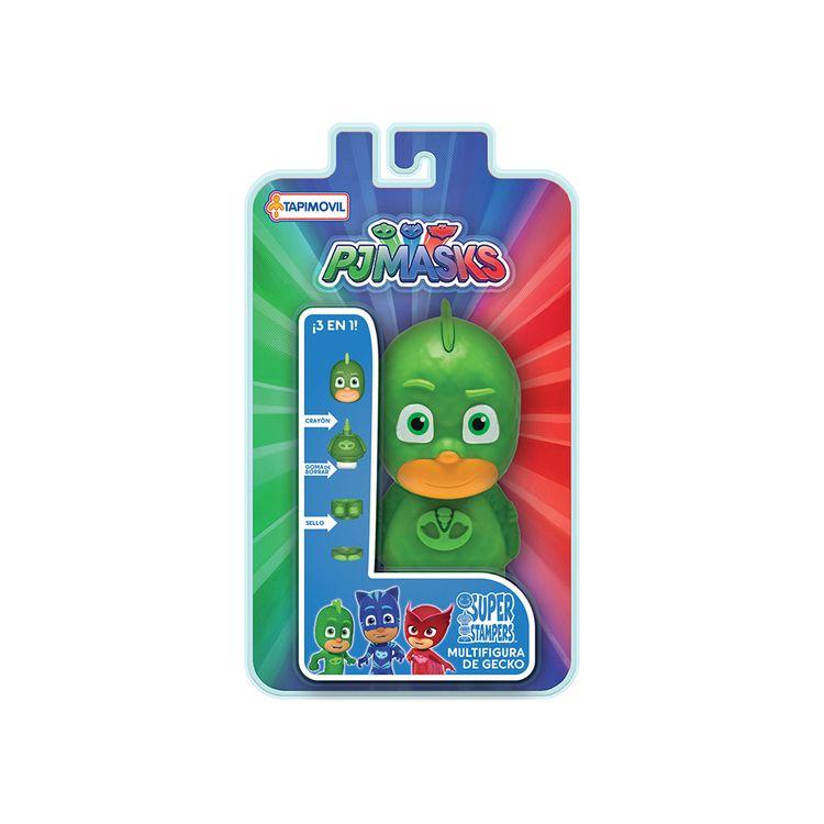 Figura-Pj-Masks-Con-Crayon-Y-Sellito-1-696147