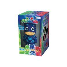 Figura-Velador-Pj-Masks-1-696148