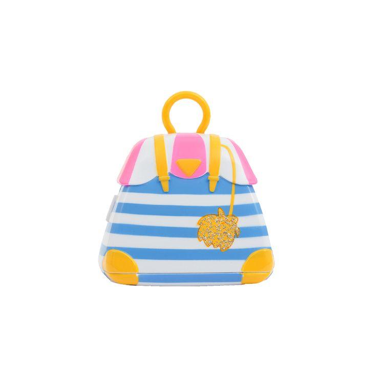 Mini-Carterita-Kekilou-1-696136
