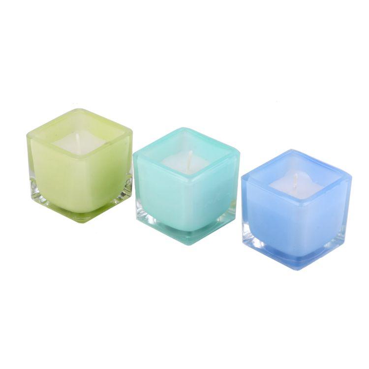Set-3-Velas-Vaso-Mini-2d--Color-Block-1-573657