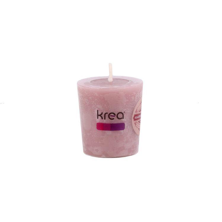 Vela-Votiva-Aroma-Rosado-1-574044