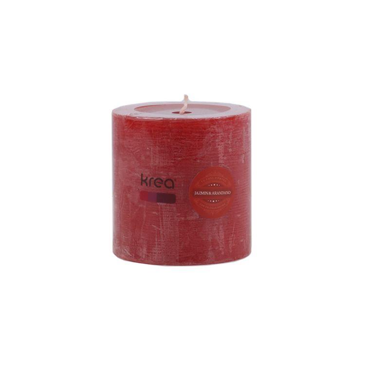 Vela-Pilar-7cm-Rojo-1-574085