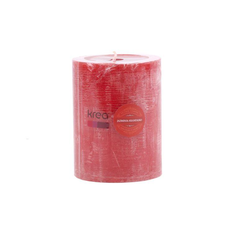 Vela-Pilar-9cm-Rojo-1-574114