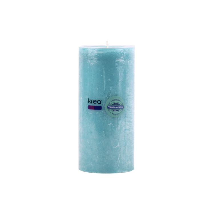 Vela-Pilar-15cm-Petroleo-1-574162