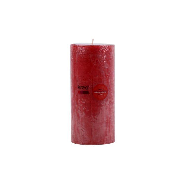 Vela-Pilar-15cm-Rojo-1-574168