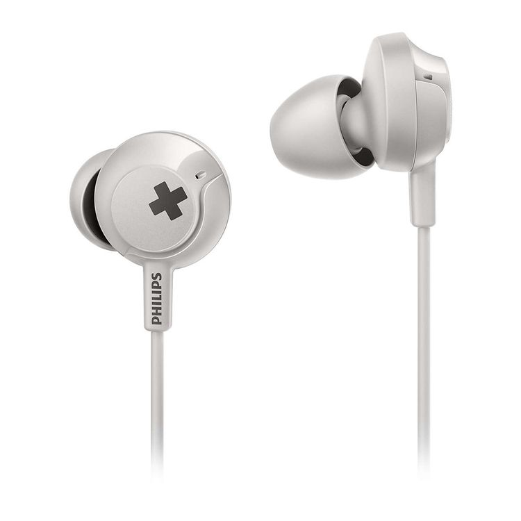 Auricular-Philips-In-Ear-She4305wt-00-Bass--Blanco-1-680180