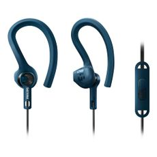 Auricular-Philips-In-Ear-Shq1405bl-00-Action-Fit-1-680184