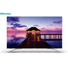 Led-65--Hisense-H6518uh9i-Uhd-4k-Smart-Tv-1-683712