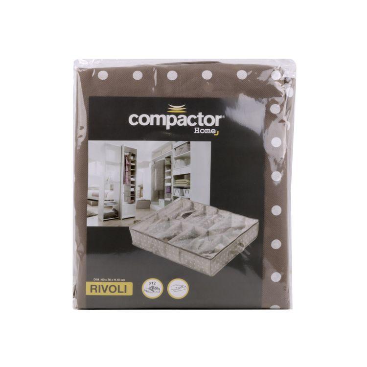 Organizador-Bajo-Cama-Compactor-12-Div-1-687708