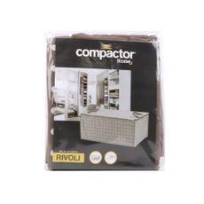 Baul-Organizador-Compactor-1-687709