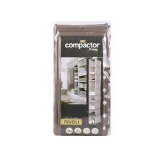 Organizador-Compactor-9-Estantes-1-688724