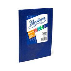 Cuaderno-Rayado-Araña-Azul-Rivadavia-98-Hojas-1-19874