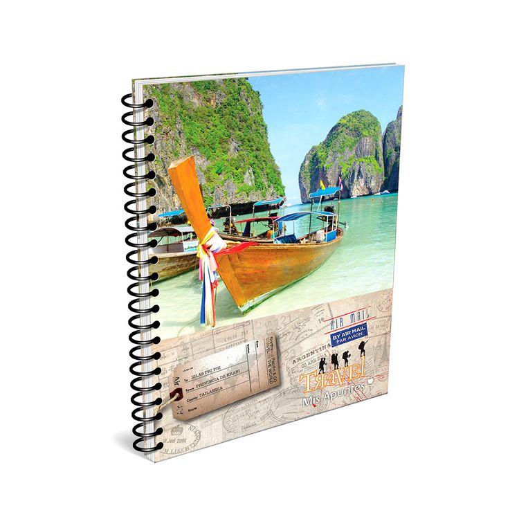 Cuaderno-Cuadriculado-Estrada-Tapa-Dura-150-Hojas-1-30465