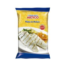 Filet-De-Merluza-Artico-Al-Natural-X-400-Gr-1-95457