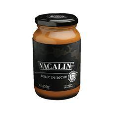 Dulce-De-Leche-Vacalin-vidrio-450-Gr-fco-gr-450-1-214140