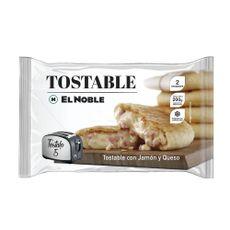 Tostable-De-Jamon-Y-Queso-Hot-El-Noble-X-200-G-1-658900