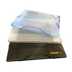 Caja-Archivo-A4-2-Cm-1-660572