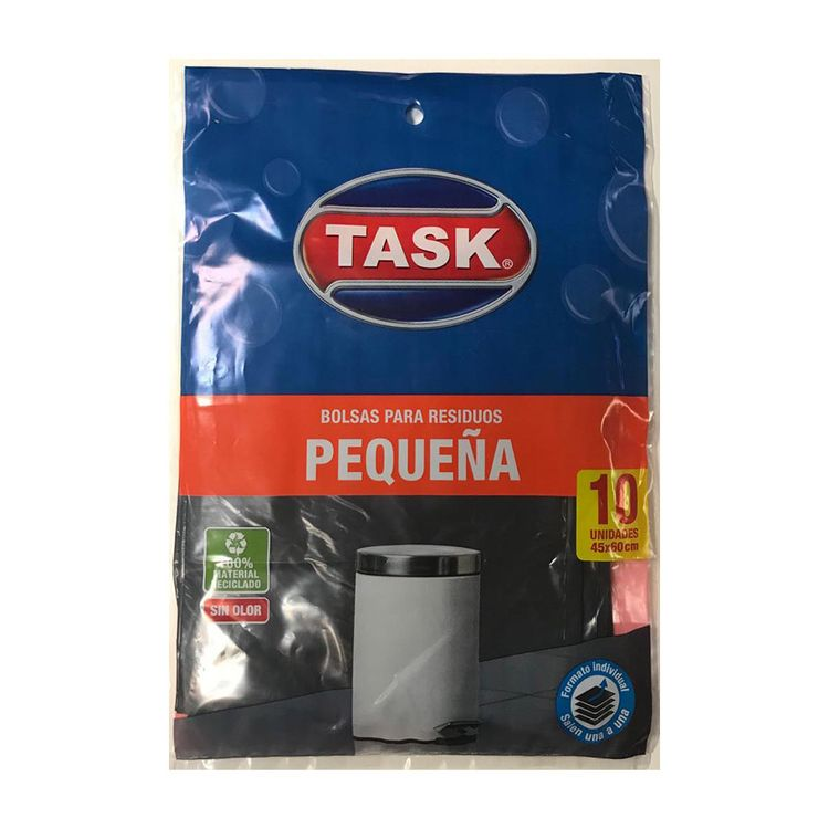 Bolsas-Task-Pequeña-45x65cm-X-10u-1-667093