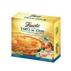 Tarta-De-Atun-Fausto-Artico-X-280-G-1-669982