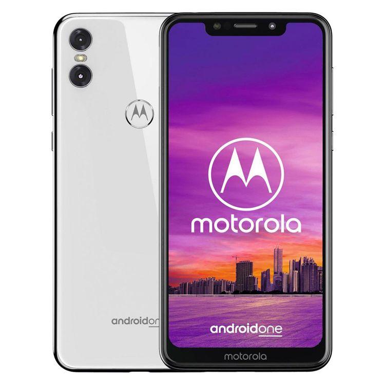 Celular-Motorola-Moto-One-Xt1941-5-White-1-680572