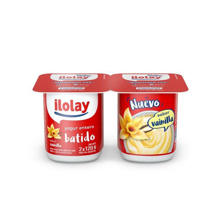Yogur-Batido-Ent-Ilolay-Vain-2-X-240g-1-687645