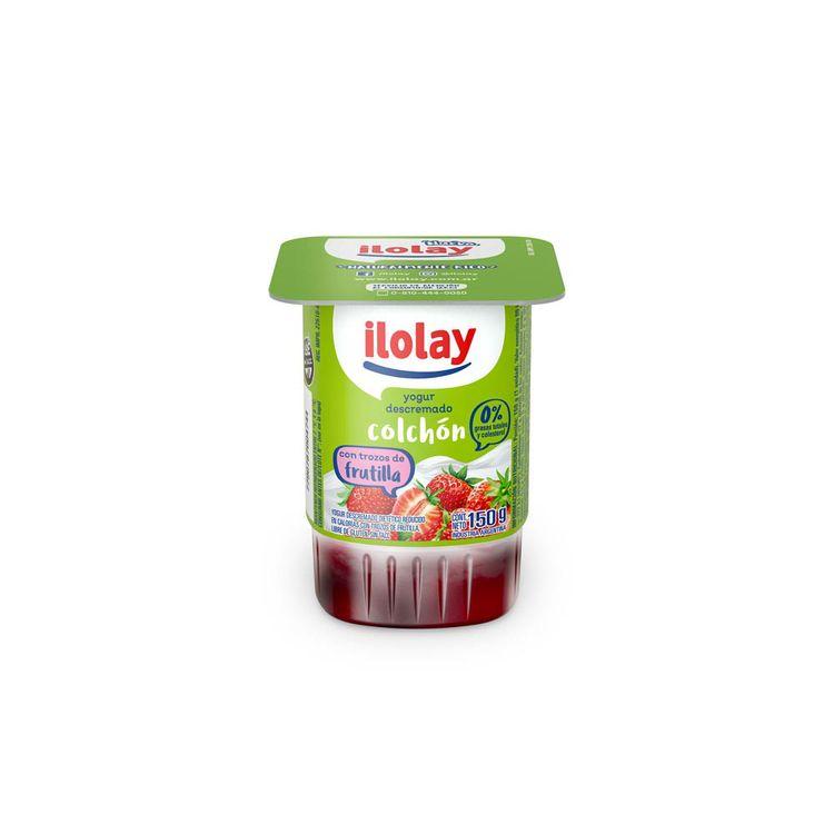 Yogur-Colchon-Frutas-Desc-Ilolay-Frut-150g-1-687650