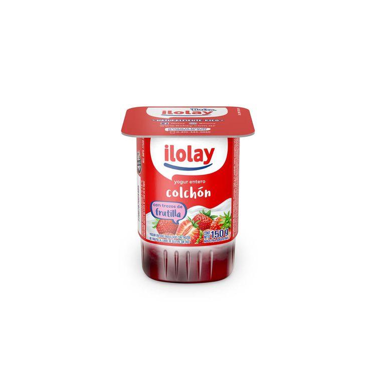 Yogur-Colchon-Frutas-Ent-Ilolay-Frut-150g-1-687672