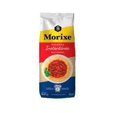 Polenta-Morixe-Instantanea-X500gr-1-702500