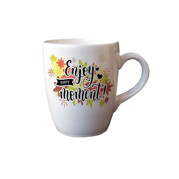 Mug-Frase-Inspiradoras-Blanco-1-703852