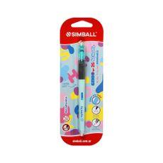 Roller-Gel-Genio-2g-School--blister-X-1--1-706135