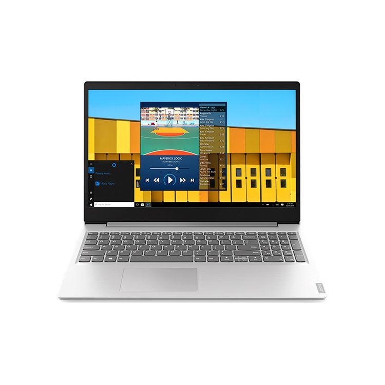 Notebook-Lenovo-15--Ip-S145-15iwl-Core-I3-4gb-Grey-1-706798
