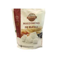 Mozzarella-De-Bufala-Arrivata-Bocconcino-200-Gr-1-2925