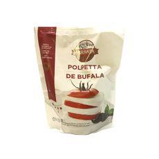 Mozzarella-De-Bufala-Arrivata-Polpetta-200gr-1-2927