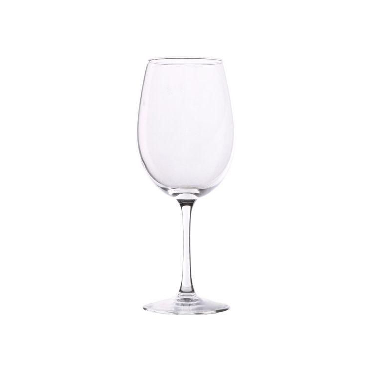 Copa-De-Vidrio-Para-Vino-58-Cl-1-24648