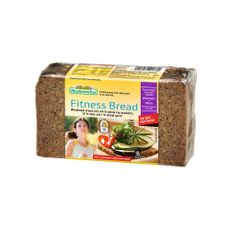 Pan-Cereal-Mestemacher-fitness-Fresh-78901-paq-gr-500-1-71805
