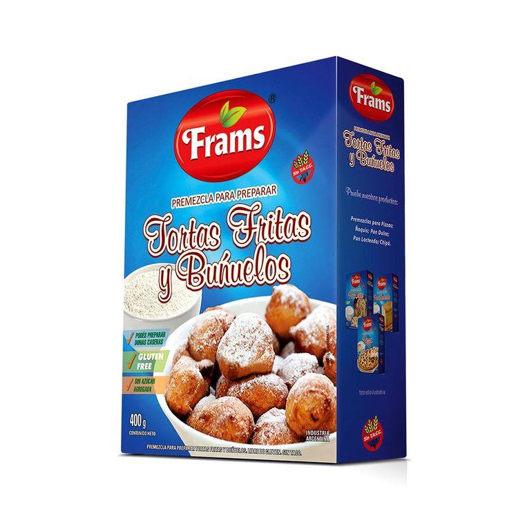 Premezcla-Frams-Torta-Frita-Y-Buñuelos-Sin-Tac-1-455091