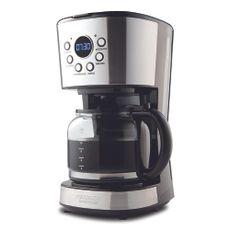 Cafetera-Por-Goteo-Digital-Peabody-1-661178