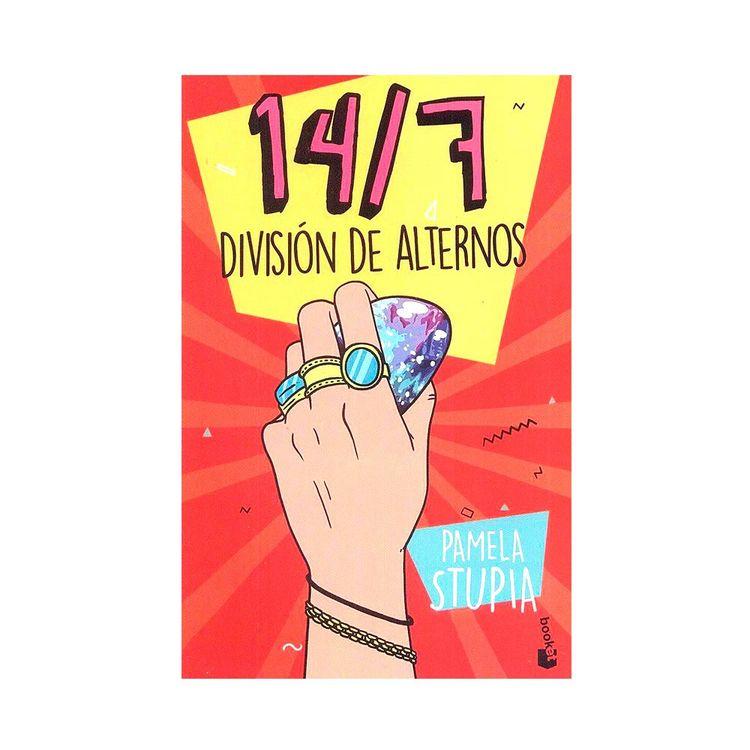 14-7-Division-De-Alternos-booket-1-668495